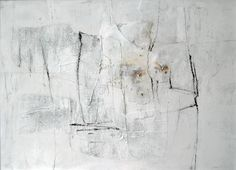 "Saatchi Art Artist Giuseppe Berni; Painting, ""128Z6142"" #art"