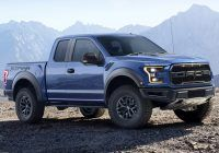 This Company Turns Ford F 250s Into Heavy Duty Megaraptors And