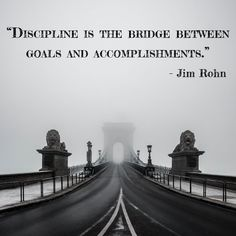 """95 Likes, 1 Comments - Balanaced Achievement (@balancedachievement) on Instagram: """"Wednesday wisdom from the late great personal development icon Jim Rohn. #quotes #quote…"""""""