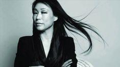 Unsuk Chin: Le Silence des Sirenes (2014) for soprano and orchestra