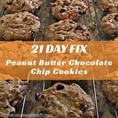 Who loves cookies?!!!! I am not a huge cookie fan but I could live off peanut butter ha! These are a quick healthy alternative from the store bought with all the processed ingredients.My boys loved them! Try them out and let me know what you think!   Ready to start your health and fitness journey? Read More ...