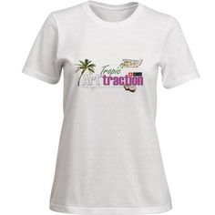 The softest shirt we sell. Made from ringspun combed cotton, our SignatureSoft t-shirts are soft to the touch for all-day comfort. Our shirts provide a flattering contoured silhouette. Online Printing Services, Digital Marketing Services, Service Design, Company Logo, Silhouette, Hoodies, Touch, Prints, Cotton