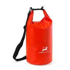 Waterproof Drybag | Rothirsch Online Shop