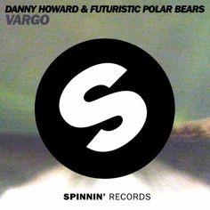 Vargo - http://dirtydutchhouse.com/album/danny-howard-futuristic-polar-bears-vargo-original-mix/
