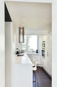 simple kitchen design for small space designs