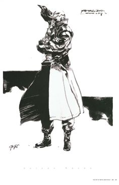 Azertip: yoji shinkawa metal gear solid series, line artwork, gear art, character Character Sketches, Character Design, Cyberpunk, Metal Gear Solid Series, Metal Gear Rising, Pin Up, Line Artwork, Gear Art, Illustration Vector