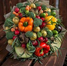 New Fruit, Fruit And Veg, Fruit Fruit, Watermelon Fruit, Fruit Cakes, Vegetable Bouquet, Food Bouquet, Pineapple Wallpaper, Edible Bouquets