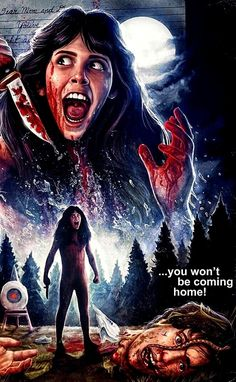 Sleepaway Camp in Film in 2019 Best horror movies sleepaway camp - Camping Best Horror Movies, Horror Movie Characters, Classic Horror Movies, Scary Movies, Horror Villains, Horror Icons, Horror Movie Posters, Movie Poster Art, Gugu