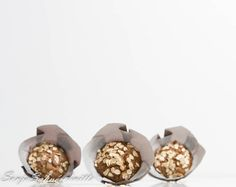 bananen-schoko-muffins-bananna-chaocolat-muffins