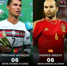 Ronaldo News, Cristano Ronaldo, Cristiano Ronaldo Juventus, Man Of The Match, The Man, The Encounter, International Football, Equality
