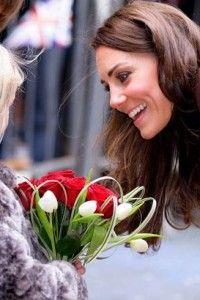 #KateMiddleton, #Duchess of #Cambridge #Royalboy #KateMiddletonbaby #royalfamily #galsnguys #fashionicon #styleicon