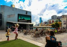 10 reasons why your kids will love Melbourne | Kidspot