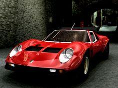 Lamborghini Jota の画像検索結果 Lamborghini Lamborghini