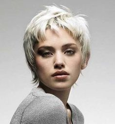 2016 short blonde - Google Search