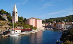 Mali Lošinj (tal. Lussinpiccolo) je grad u Hrvatskoj smješten na južnoj strani otoka Lošinja u Sjevernom Jadranu. Predstavlja administrativno,…