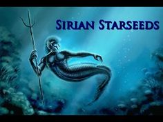 A Message To Sirian Starseeds From Safon