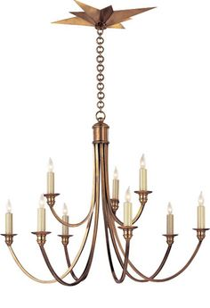 Armillary sphere chandelier circa lighting makes the best lighting armillary sphere chandelier circa lighting makes the best lighting products for the home pinterest chandeliers circa lighting and lights aloadofball Image collections