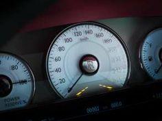 04.03.2014 | P90144350  ROLLS-ROYCE GHOST SERIES II     RR4c  Rolls-Royce  ·  Products  ·  Ghost Family  ·  Ghost     © Rolls-Royce Motor Cars