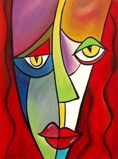 Thomas C. Fedro Art | ART...SEE