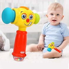 30 Best Selling Toys for Babies, Infants and Toddlers Baby Toys, Kids Toys, Musical Toys, Childrens Gifts, Rubber Duck, Amazon Deals, Discount Price, Infants, Toddlers