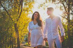 Fotografia de embarazo en Sevilla (10 de 38)