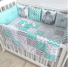 Baby Room Diy, Baby Girl Nursery Decor, Baby Bedroom, Baby Room Decor, Nursery Room, Kids Bedroom, Baby Sofa, Baby Swings, Sofa Pillows
