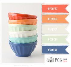 Photographer Templates | Color Palettes | Inspiration - Photo Card Boutique, LLC