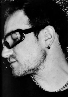 """""""Music can change the world because it can change people. Adam Clayton, Best Rock Bands, Cool Bands, Dublin, Paul Hewson, Larry Mullen Jr, Bono U2, Secret Crush, Looking For People"""