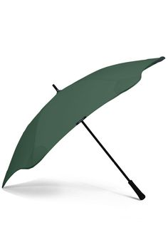 Blunt Classic Umbrella Forest  Get it on http://Papr.Club as a Monthly Subscription