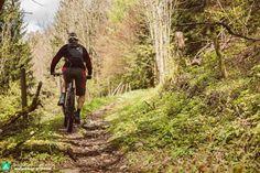Mtb, E Mountain Bike, Bicycle, Mountain Biking Women, Bike Rides, Tips, Bike, Bicycle Kick, Bicycles