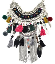 es.aliexpress.com store product 2016-new-Heavy-metal-choker-Statement-Bohemian-necklace-Vintage-Coin-gypsy-ethnic-vintage-Silver-maxi-Necklace 817945_32757364980.html?spm=2114.12010615.0.0.hFocWg