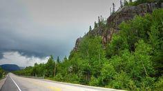 Road 170 betwenn StSimeon & Saguenay Relax Nature Silence #quebec#canada#imagesofcanada#igcanada_#saintlawrenceriver#charlevoix#tourismequebec#moncharlevoix#charlevoixatr#explorequebec#fiftyshades_of_nature_#fotofanatics_nature_ #ig_naturelovers#discoverglobe#nature#quebecenphotos#amateurs_shot#ig_naturelovers by elromcan