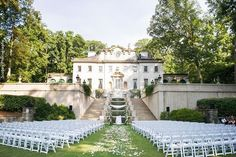 9 Romantic Garden Wedding Venues Outdoor Wedding Venues with regard to Outdoors Wedding Venues - Party Supplies Ideas Atlanta Wedding Venues, Unique Wedding Venues, Wedding Locations, Unique Weddings, Wedding Styles, Wedding Ideas, Wedding Destinations, Wedding Costs, Indian Weddings