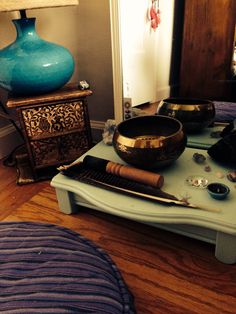 1000 Images About Meditation Space On Pinterest