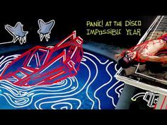 Panic! At The Disco: Impossible Year (Audio) - YouTube <<< THE SAD SONG IS SAD DX I sware this song about 2009....... or idk it's like northern downpour pt 2.