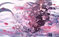Ten Count - Kurose x Shirotani by スバル on pixiv