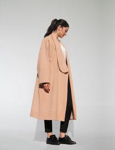 Duster Coat, Raincoat, Normcore, Aurora, Jackets, Style, Fashion, Rain Jacket, Down Jackets