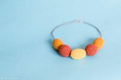 Crochet Earrings, Drop Earrings, Facebook, Jewelry, Jewlery, Jewels, Jewerly, Jewelery, Chandelier Earrings