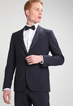 """Care instructions:Dry clean only. Sleeve """" (Size Back """" (Size jacket """" (Size oute. Business Men, Men's Wardrobe, Suit And Tie, Elegant, Fabric Material, Mens Suits, Lab, Suit Jacket, Spandex"""