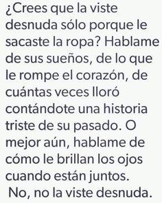 #desnuda#amor#mujer#poesia#poesíadelalma by amor_frases_vida