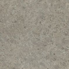 Formica Brand Laminate Silver Shalestone Scovato Laminate Kitchen Countertop Sample at Lowe's. Formica® Brand Laminate transforms spaces with our modern laminates that are as beautiful as they are durable. Formica Group provides the surfaces Types Of Countertops, How To Install Countertops, Grey Countertops, Countertop Materials, Kitchen Countertops, Kitchen Floors, Formica Laminate, Less Is More, Surface Design