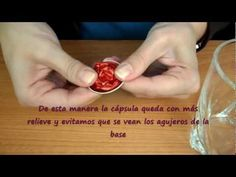 Manualidades Nespresso - YouTube