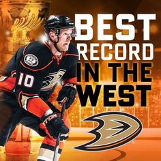 Best in the west 2 years in a row!!!