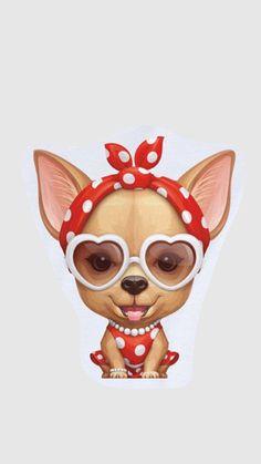 Download Tiny Anime Adorable Dog - 11e7ee157507d4396b8d8630221a93ba  Graphic_415215  .jpg