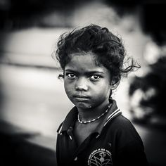 The eyes told what heart felt by Lingeswaran Marimuthukumar on 500px