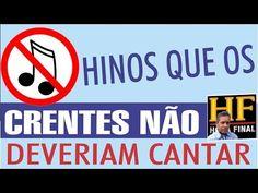 IMVC RIO - DANIEL E SAMUEL - DAVI E GOLIAS - YouTube