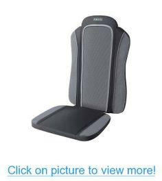 Homedics Massage Cushion MCS-350H #Homedics #Massage #Cushion #MCS_350H