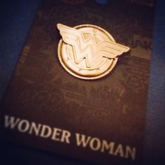 Celebrating the second #ComicBookWednesday of the #NewYear today, by #purchasing two #new #pewter #WonderWoman #pins that were delivered to my local #comicbookstore called #Whatever Comics. Thanks, Rich!!! :) #ManOfSteel #AmazingAmazon #LyndaCarter #DCComics #Superman #Batman #Aquaman #Arrow #GreenArrow #CW #TheCW  #love #TagsForLikes @Chris Meyer #cute #photooftheday #followme #happy #picoftheday #instadaily #swag #fashion