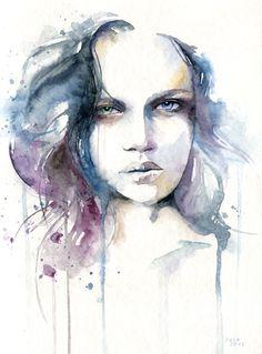 Insomnia by Cora-Tiana on DeviantArt