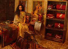 Bollywood, Tollywood & Más: Sonakshi Sinha Photoshoot Namrata Soni makeup & hair Bollywood, Sonakshi Sinha, Photoshoot, Makeup, Hair, Painting, Actresses, Photo Shoot, Maquillaje